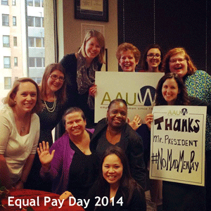 equal_pay_day300